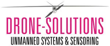 drone_solution.png